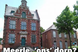 raadshuis_en_parochiehuis_meerle